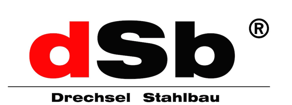 dSb - Drechsel Stahlbau